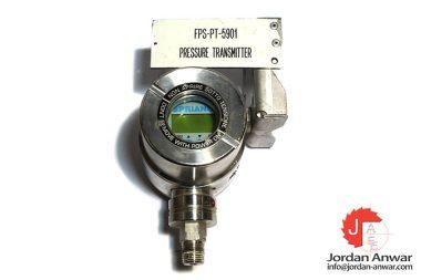 spriano-FPS-PT-53D1-pressure-transmitter