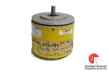 stegmann-AG-112-absolute-encoder