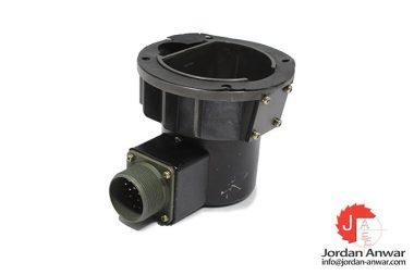 sumtak-optcoder-LMA-100SM-S11-rotary-encoder