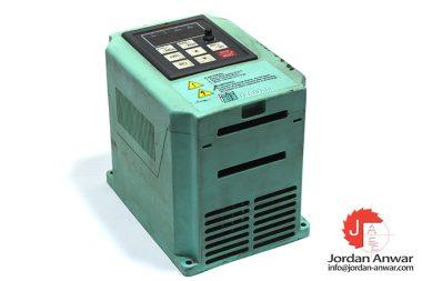 tecno-bi-PDA-4015-frequency-inverter