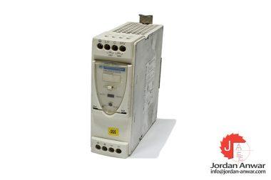 telemecanique-ABL8RPS24030-power-supply