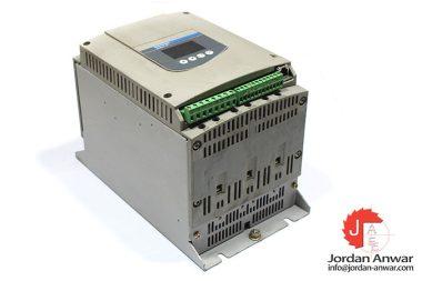 telemecanique-ATS48D32Q-soft-starter-for-asynchronous-motor