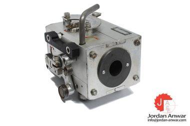 uhing-RG3-20-2MCRF-rolling-ring-drive