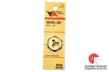 vermont-21224-Hexagon-die