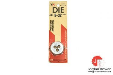 vermont-5903-round-die