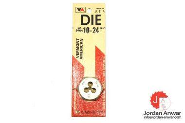vermont-5904-Hexagon-die