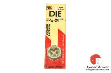 vermont-5913-Hexagon-die
