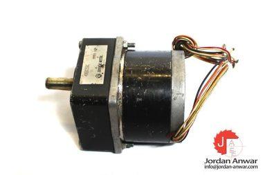 vexta-PH296-E4.2-A1-stepping-motor