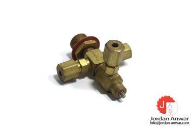 videojet-343333-valve