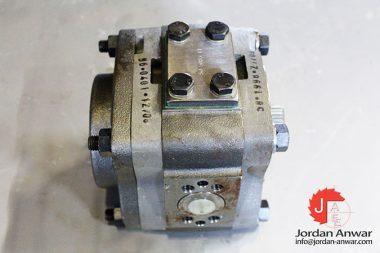 voith-IPH-_4-_20-hydraulic-gear-pump-1