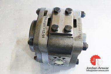 voith-IPH_4-_20-hydraulic-gear-pump