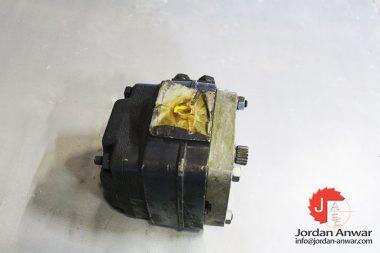 voith-IPR-_3—10-hydraulic-gear-pump