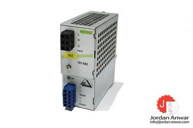 wago-787-692-switched-mode-power-supply