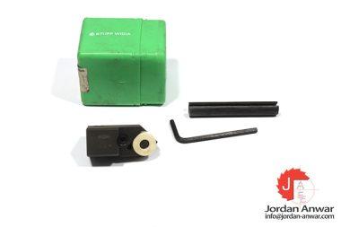 widax-1167288-tool-holder
