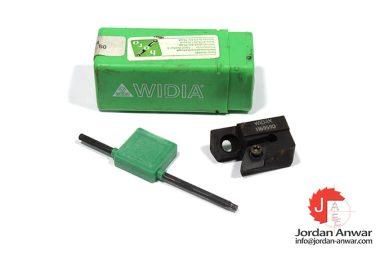 widax-1169590-tool-holder