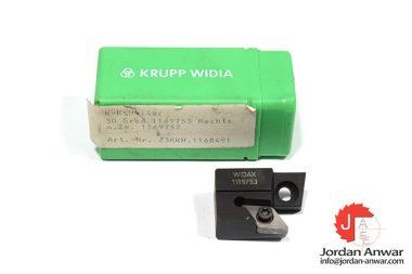 widax-1169753-tool-holder