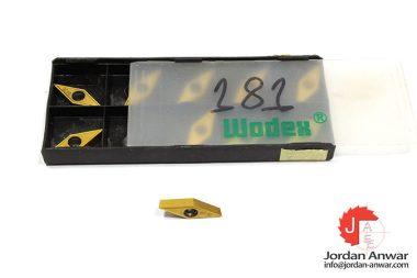 wodex-VBMT-160404E-UR-8030-insert