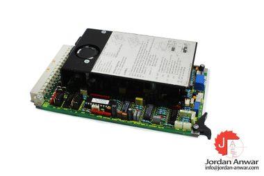 woywod-PCX911-motor-control-board
