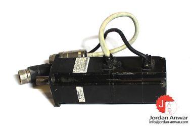 yaskawa-SGMAH-03DAA6CD-OY-ac-servo-motor