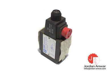 Aron-A66E120P-3-flow-control-valve