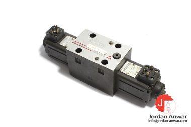 Atos-DKZO-A-1Z1-S5_6_14-proportional-directional-valves