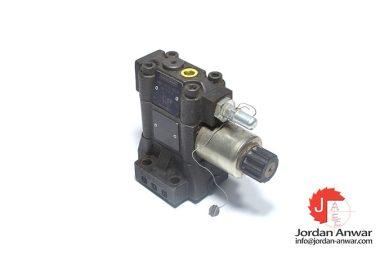 Denison-R4R03-591-32-P2G00-B1-026-37549-H-pressure-reducing-valve