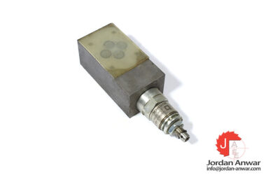 Denison-ZDV-A-01-5-SD-D1-pressure-relief-valve