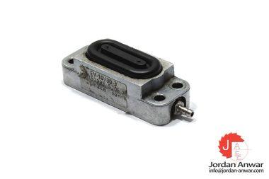 Festo-151993-clamping-module