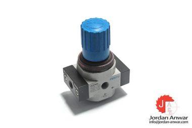 Festo-159624-pressure-regulator