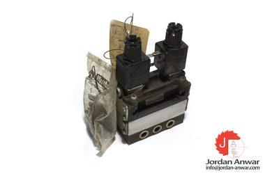 Herion-25-509-01-solenoid-valve