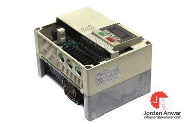 Hitachi-J100-037HFE5-frequency-inverter