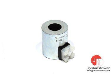 rexroth-019793-K-solenoid-coil