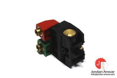 Parker-PXB-B1912-push-button-valve