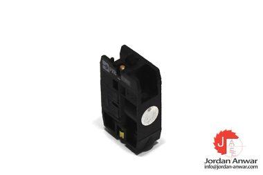 Parker-PXB-B2911-push-button-valve