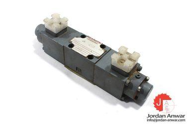 Rexroth-3DREP-6-C-11_45A24Z4M-proportional-pressure-reducing-valve
