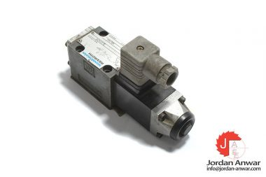 Rexroth-4-WE-6-EA53_A-G24NZ4-solenoid-operated-directional-valve
