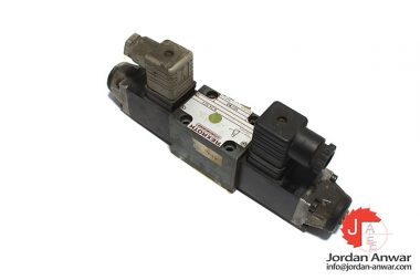 Rexroth-4-WE-6-J52_A-G24NZ4-solenoid-operated-directional-valve