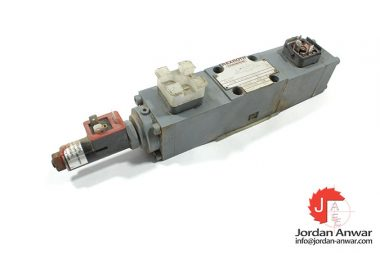 Rexroth-4WRE-6-W1-32-11_24Z4_M-direct-operated-proportional-directional-control-valve