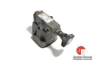 Rexroth-DR-10-4-30_315Y-pressure-reducing-valve