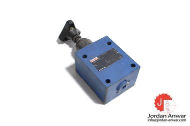 Rexroth-R900426901-pressure-relief-valve
