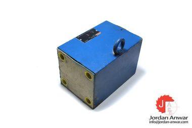 Rexroth-R900444617-check-valve