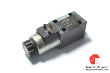 Rexroth-R900903693-solenoid-operated-directional-valve