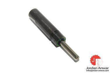 Special-springs-MCS19-038-B-shock-absorber