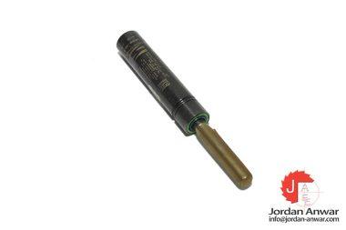 Special-springs-MCS19-050-B-shock-absorber
