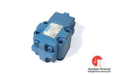 Vickers-PCGV-6A-1-10-check-valve