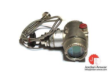 abb-266HRHHRRS1-L1C1-pressure-transmitter-1