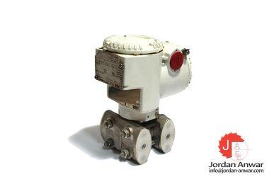 abb-266MST-FCKA6JI-differential-pressure-transmitter-1