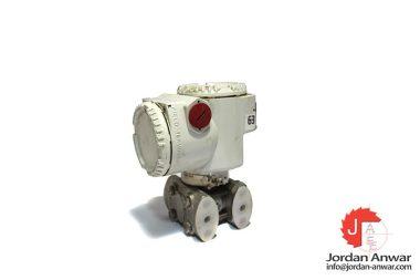 abb-266MST-FCKA6JI-differential-pressure-transmitter