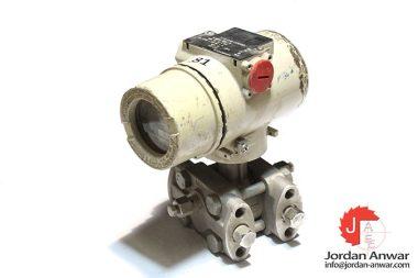 abb-6210C217A213111-pressure-transmitter