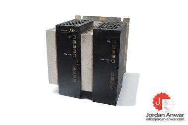 aeg-THYRO-A-2A-400-100-digital-thyristor-scr-power-controller